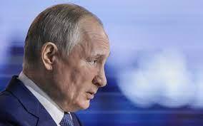 Путин назвал спорт ресурсом развития России