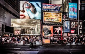 Студия рекламы – Как выбрать хорошую компанию?