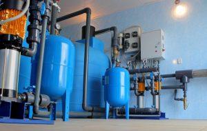 Огнеупорная глина повышает эффективность очистки подземных вод на 78%