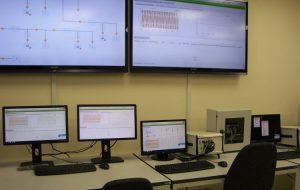 Разработка ученых Пермского Политеха обеспечит интеллектуальный расход электроэнергии