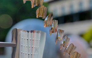 Стэнфордское открытие может проложить путь к сверхбыстрым и энергоэффективным вычислениям