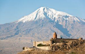 Изменены правила въезда в Армению