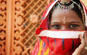 В ближайшее время Индия объявит даты открытия страны для туристов