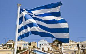 Авиационные власти России и Греции договорились о расширении маршрутов