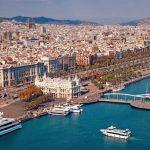 Некоторые вакцинированные россияне могут въезжать в Испанию в туристических целях