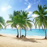 «Аэрофлот» открыл продажу билетов в Доминикану