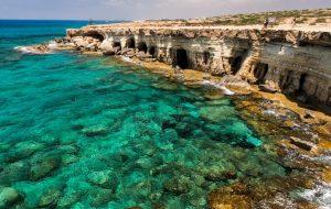 Как изменились цены на Кипр в 2021 году?