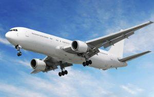 Авиаинженер ответил на вопросы туристов о самолётах