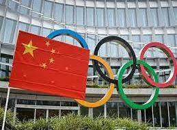 Олимпиада 2022 в Пекине может дать старт восстановлению российско-китайского туризма