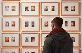 Выставка номинантов Премии Кандинского пройдет в Москве