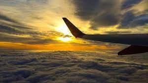 С марта 2022 года Air Malta начнет летать в Москву