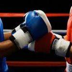 В Белграде стартовал ЧМ по боксу