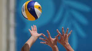 Состоялась жеребьевка мужского чемпионата мира-2022 по волейболу