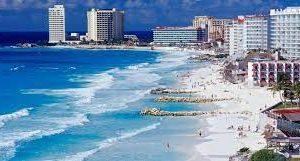 «Аэрофлот» назначен перевозчиком регулярных рейсов в Канкун