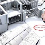 Перевод помещения в нежилое и тонкости перепланировки