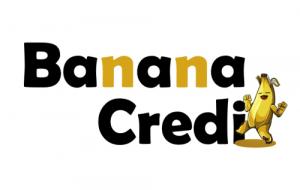 Новое МФО в Украине – Банана Кредит