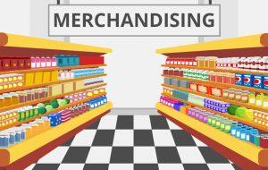 Что такое мерчендайзинг, и почему он пользуется у ритейлеров и дистрибьюторов популярностью