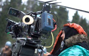 Минкульт окажет финансовую поддержку 25 новым фильмам